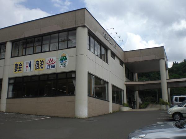 Cimg5528