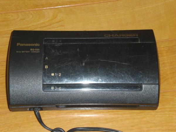 Cimg6230